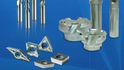 Обработка на алуминии